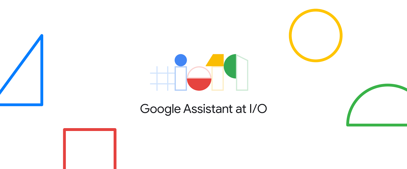 QnA VBage Bringing you the next-generation Google Assistant