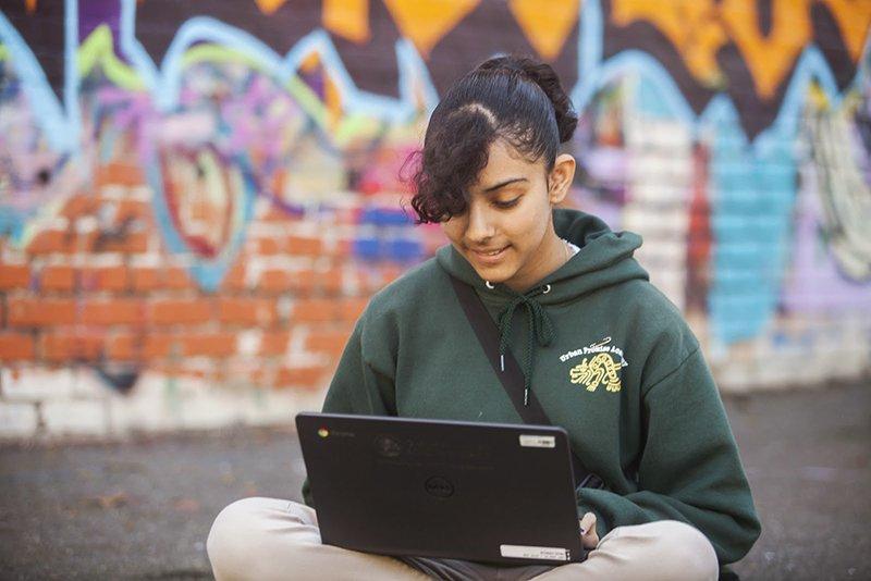 UrbanPromiseAcademy_chromebook.jpg