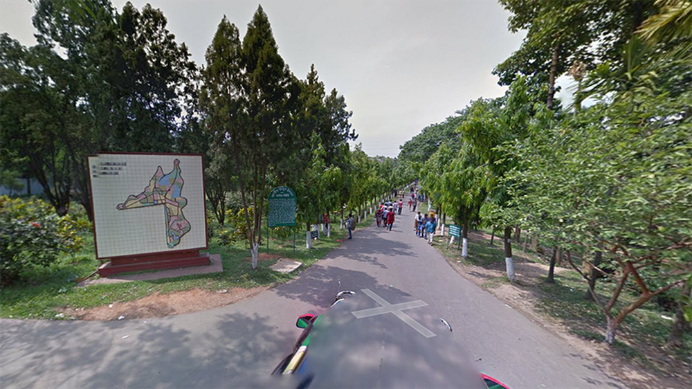 botanical garden.png