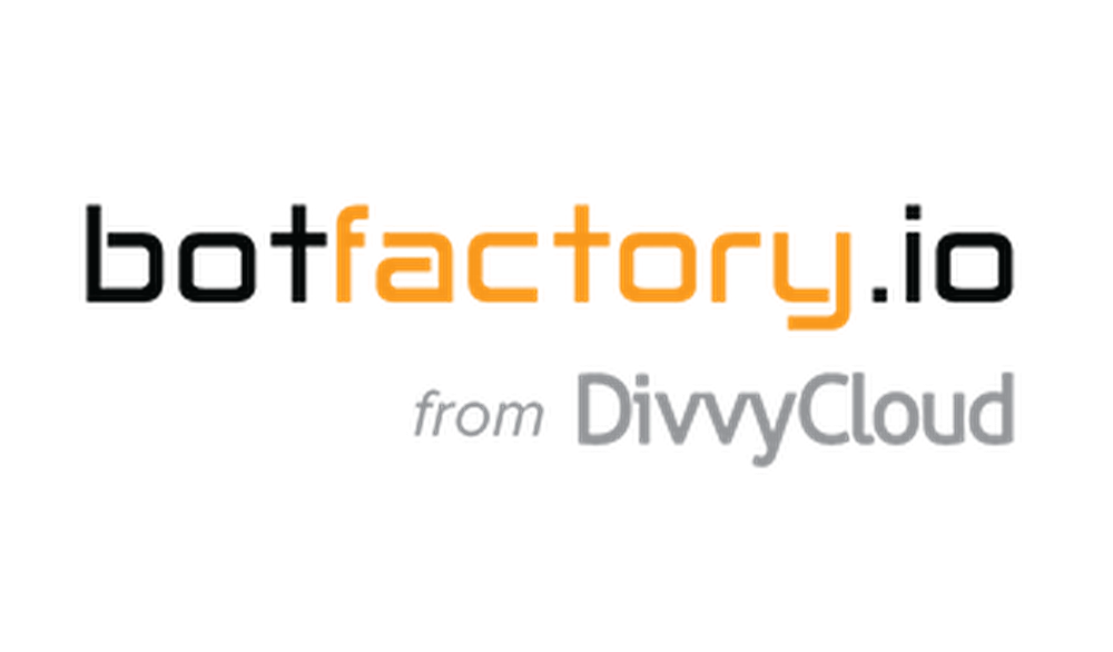 botfactoryIO_from_DivvyCloud_light_transparent.png