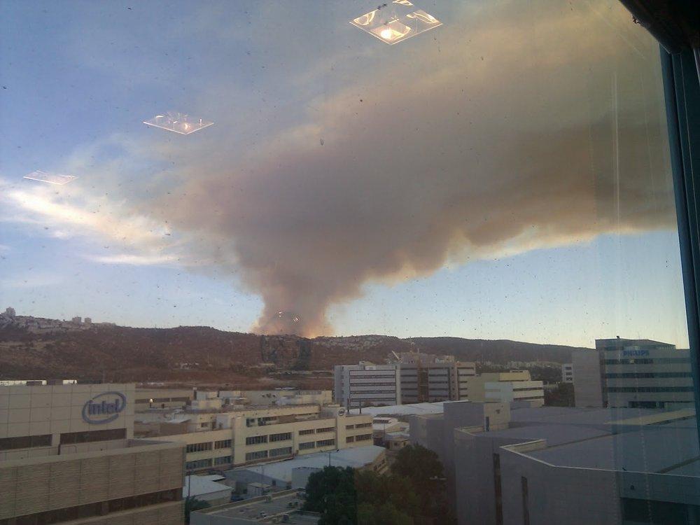 Carmel Mountain Fire.jpg