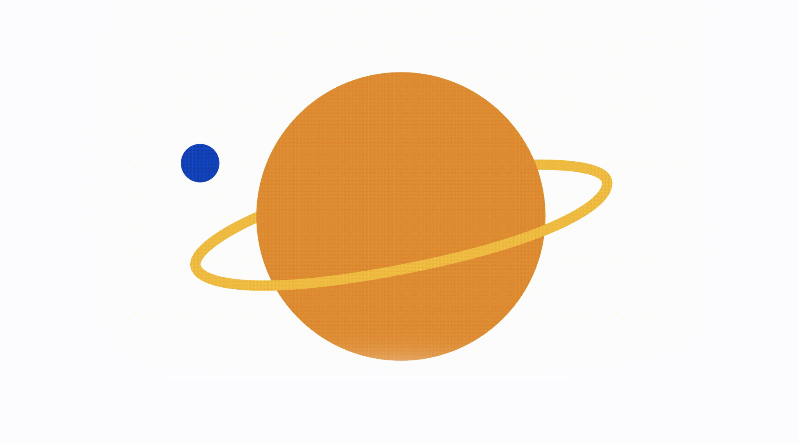 Cassinin YIS