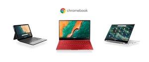 2020_Chromebooks_CES