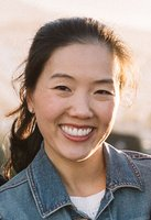 Christina Yeh