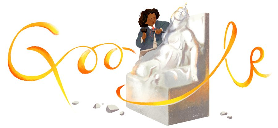 celebrando-Edmonia-lewis-doodle.jpg