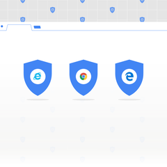 chrome-security-hero-2