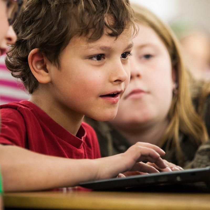 classroom launch_Heroimage.jpg