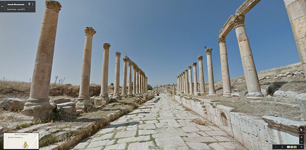 colonnaded.width-1600.png