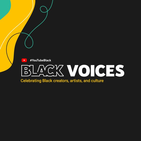 YouTube announces Class of 2022 application date for the #YouTubeBlack Voices Fund