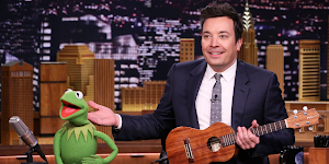 d4g_Fallon and Kermit.png