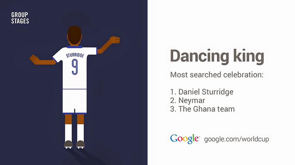 dancing.width-1600.jpg