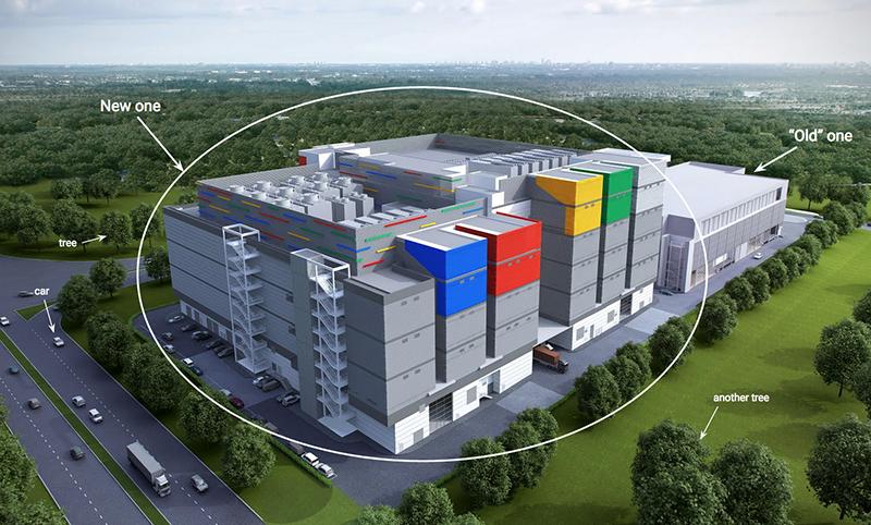 data center singapore.png