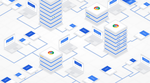 5 insider tips for deploying Chrome OS in your business