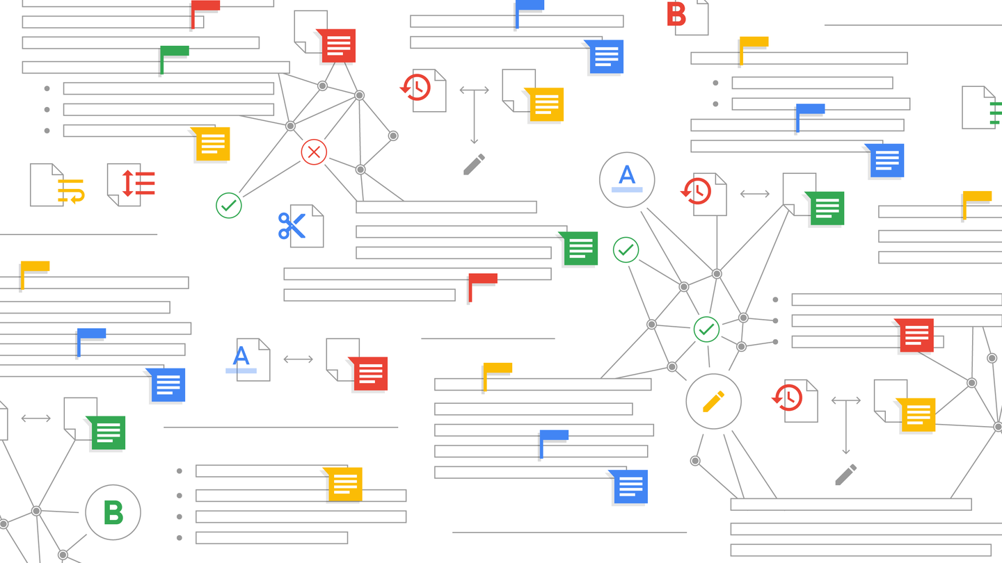 how to add a new page to google docs