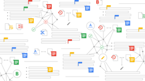New templates in google docs designed by experts made for you get on the same page new google docs features power team collaboration maxwellsz