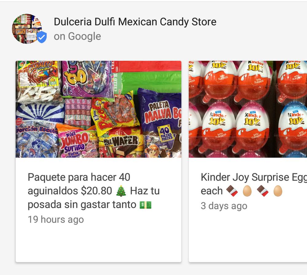 dulceria dulfi_module.png