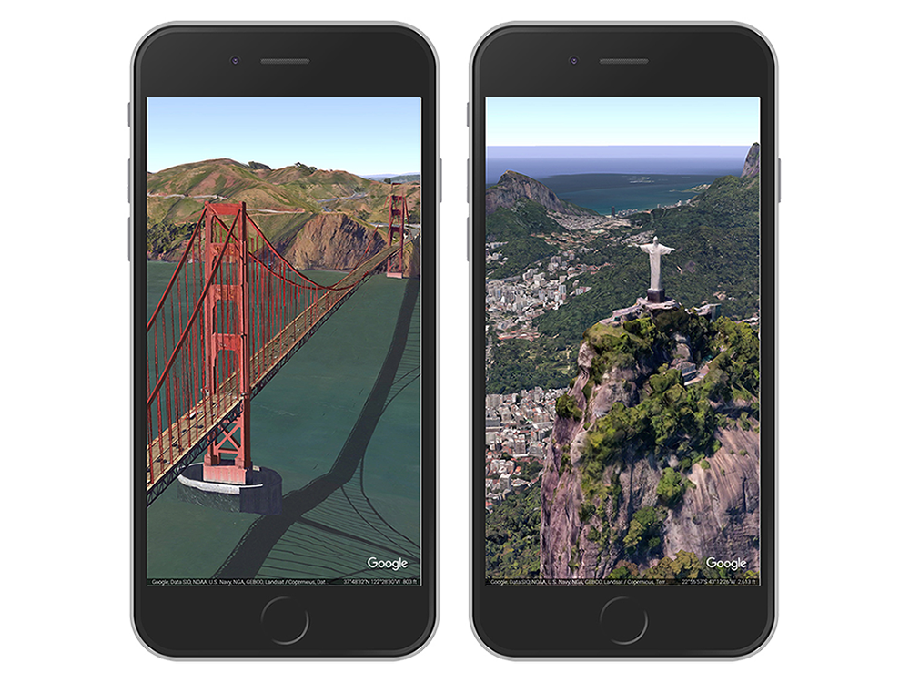 earthpostcards on ios.png