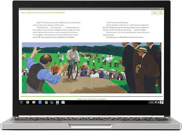 edu-android-apps-on-chromebook.width-1600.png