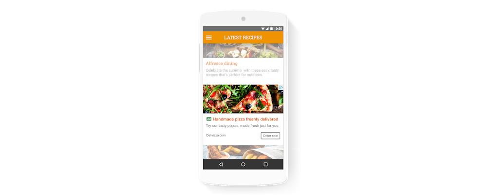 Introducing AdSense Native ads-1