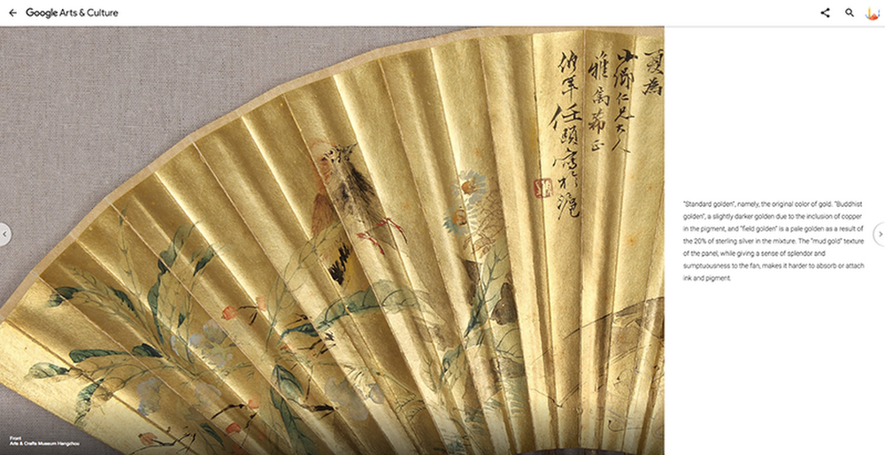 folding_fans_at_the_Hangzhou_Arts__Crafts_Mus.width-1600.png