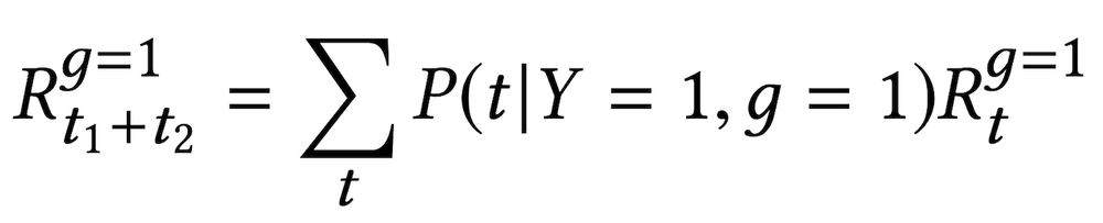 An image showing a complicated scientific formula.