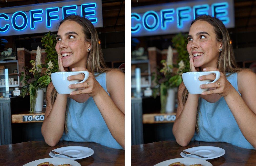 girl-with-coffee.jpg