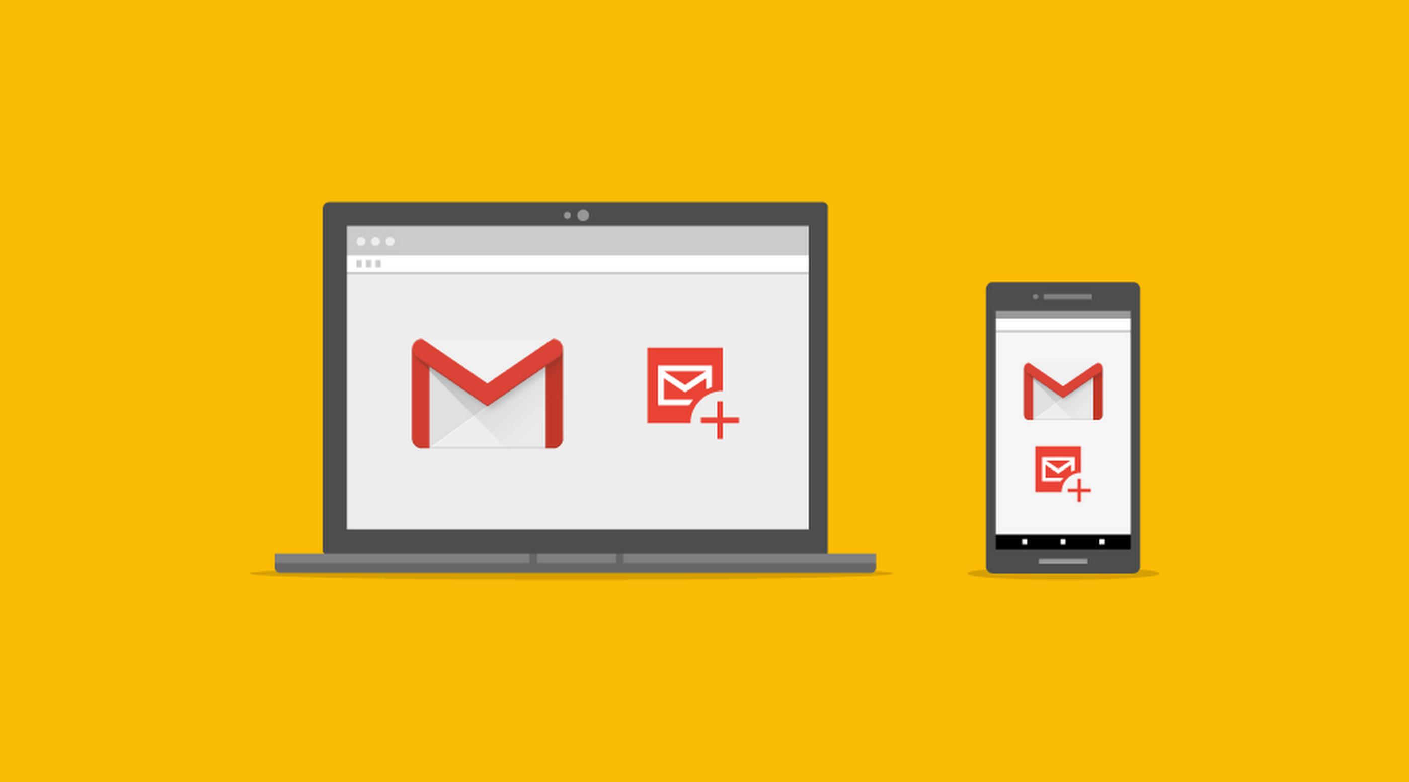 Gmail add-ons hero