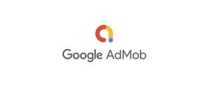 google-admob-open-bidding-new-ads-partner-hero