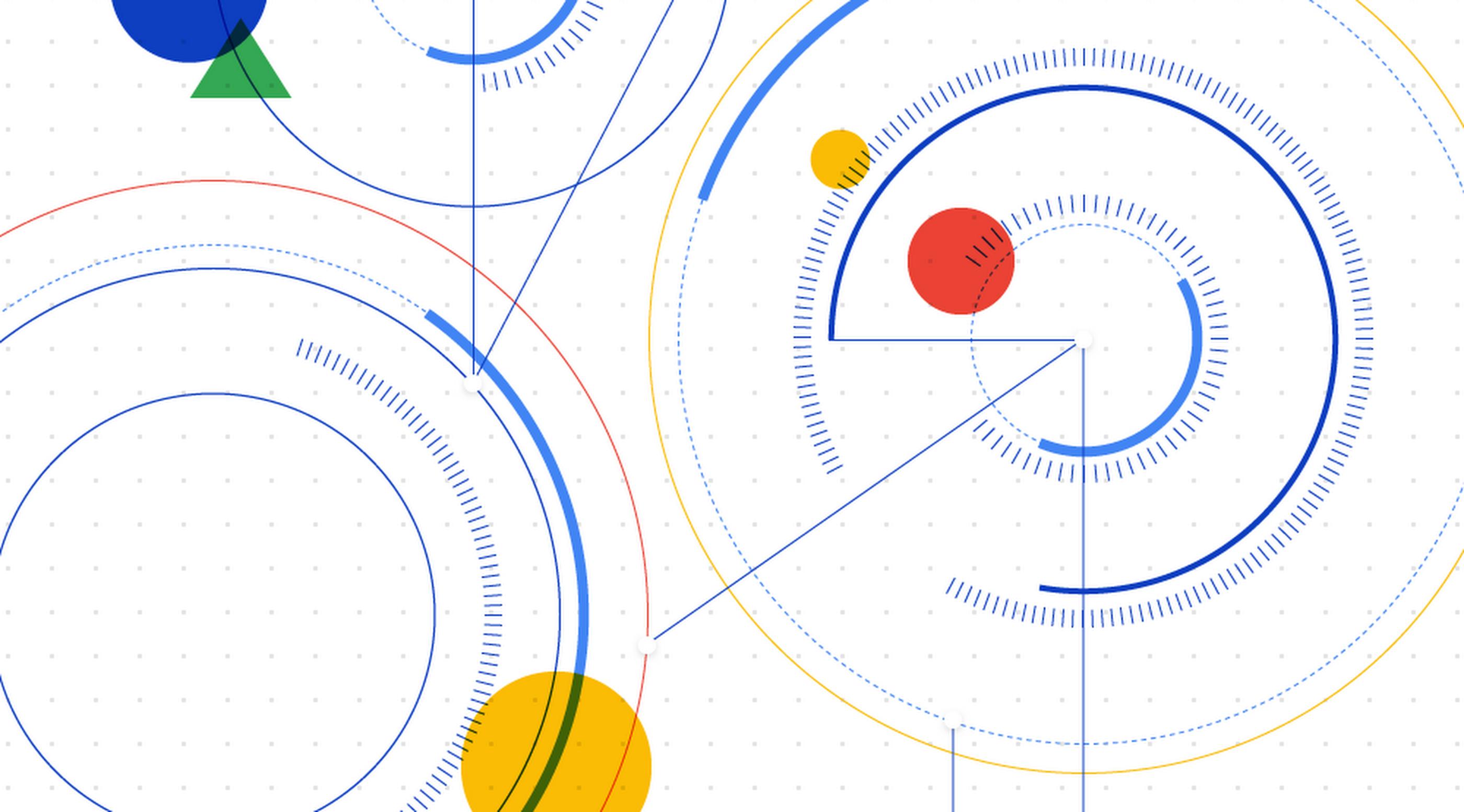 Google announces intent to acquire Velostrata | Official Google Blog