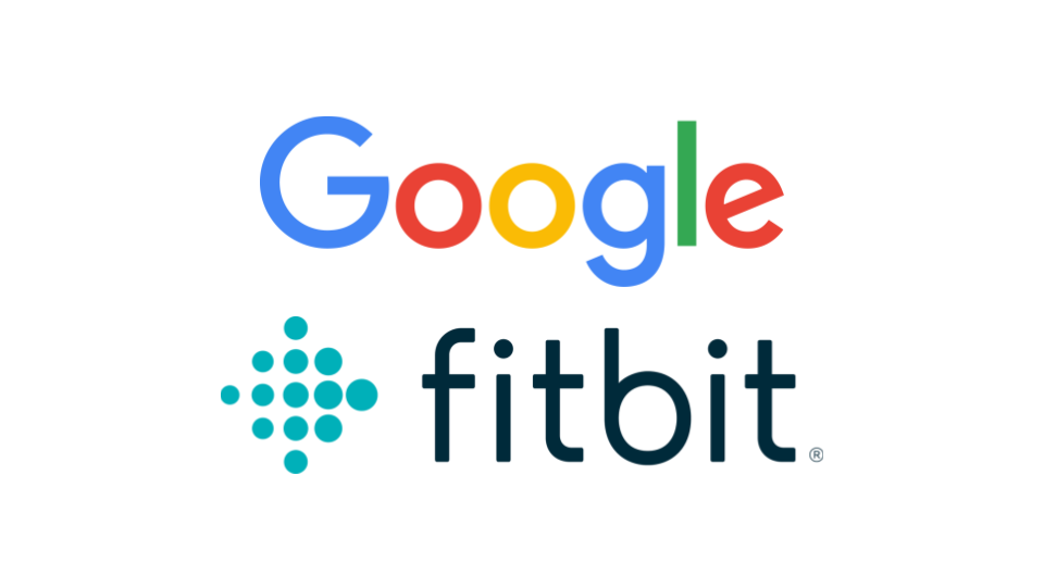 Helping more people with wearables: Google to acquire Fitbit
