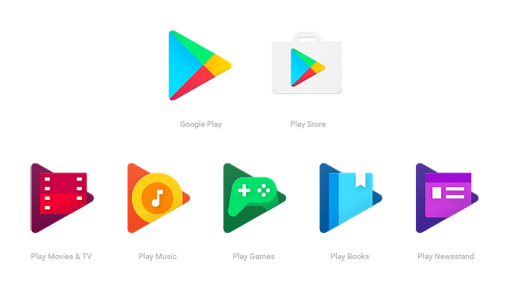 google_play_icons_blogpost.png
