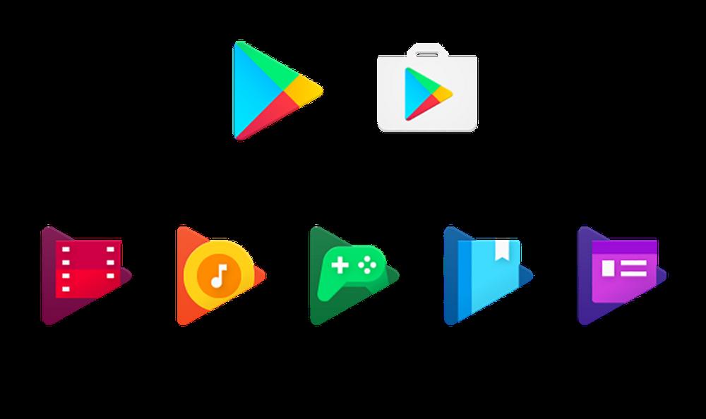 google_play_icons_blogpost.png
