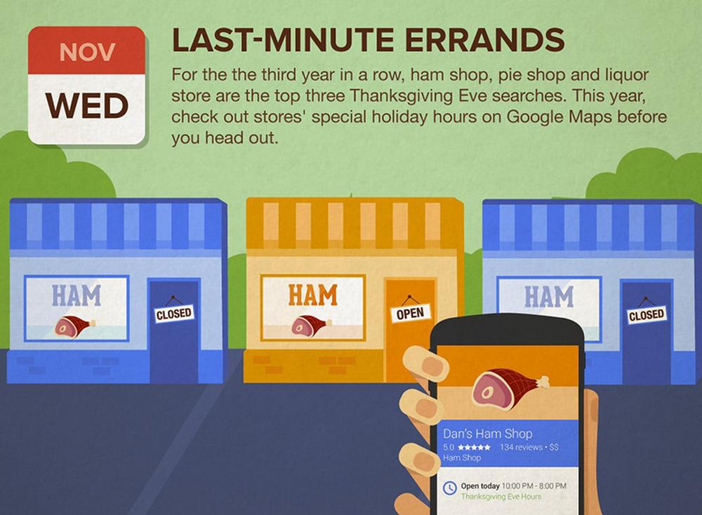 google_thanksgiving_blog_WED.width-1200.jpg