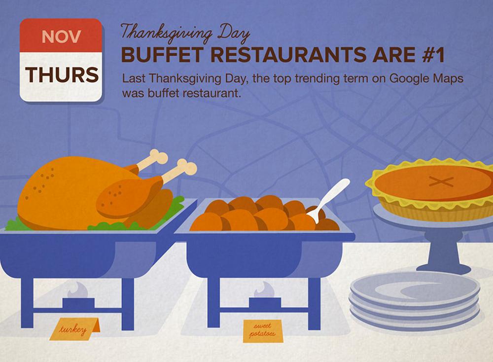 google_thanksgiving_blog_thurs.width-1200.jpg