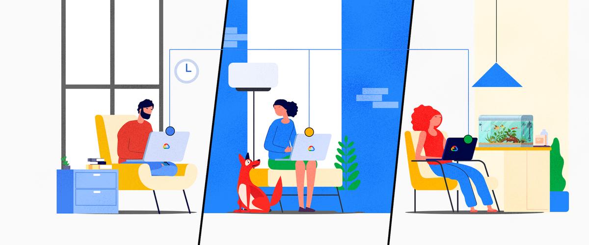google workspace updates hero image.png