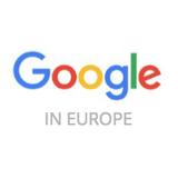 google-europe-icon