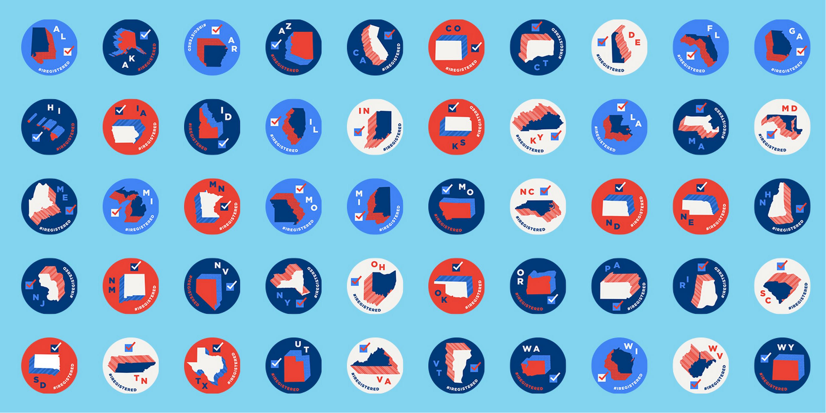 googlevotestates.jpg