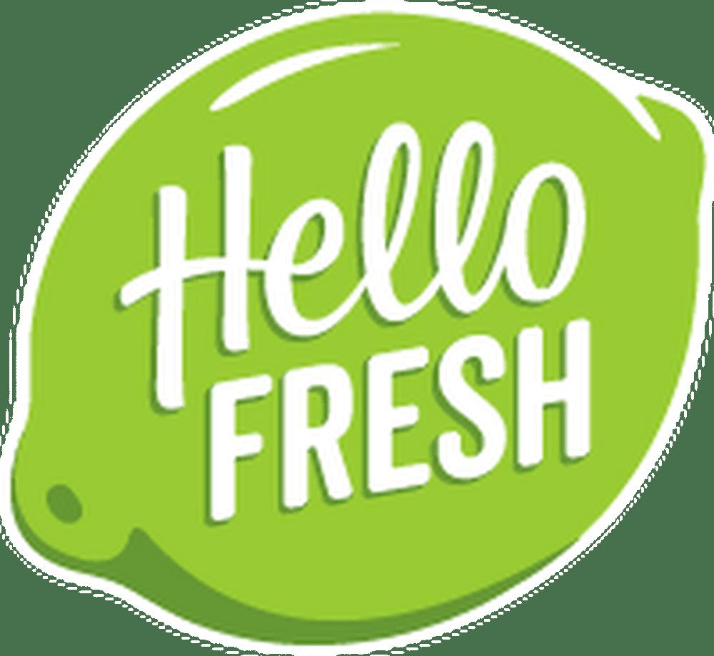 hellofresh-logo-min.png