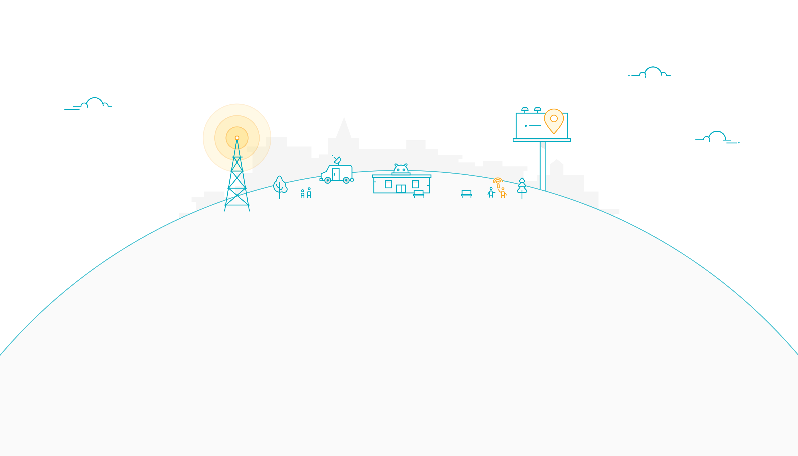 Project Fi Fit Quiz Hero Image