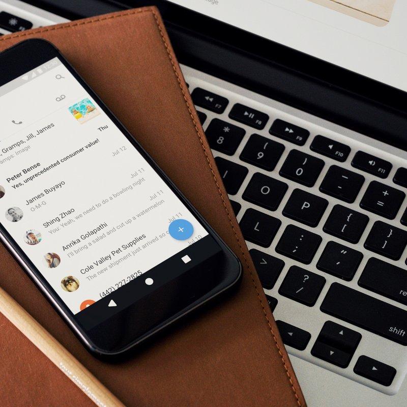 GoogleVoice_HeroB.jpg