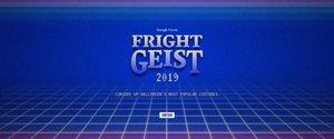Frightgeist 2019