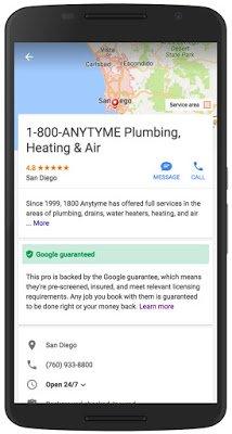 home service ads.jpg