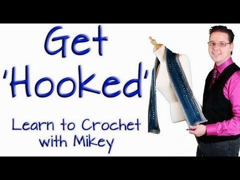 The Crochet Crowd: On The Rise Winner July 2012