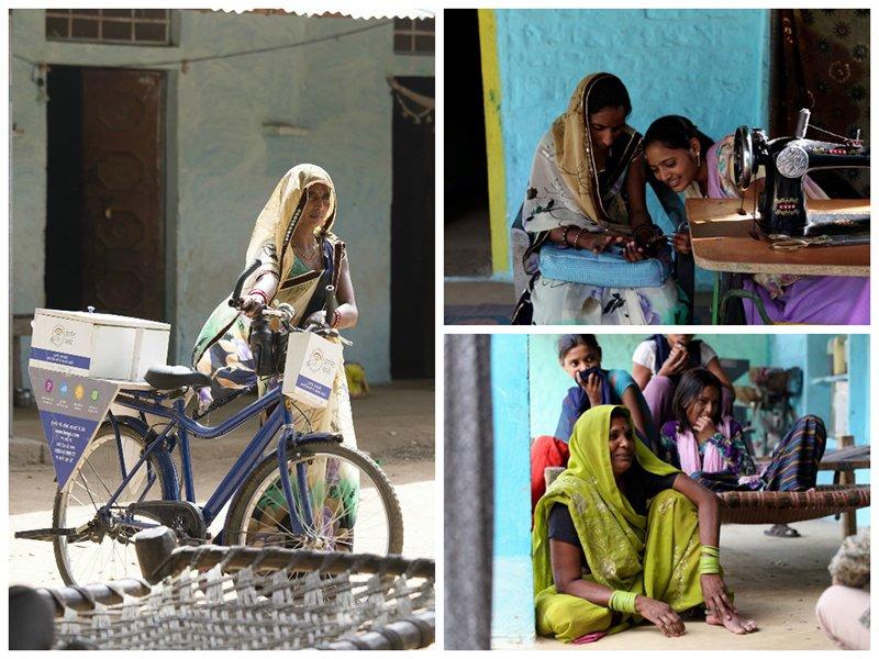 india_saathi_2.jpg