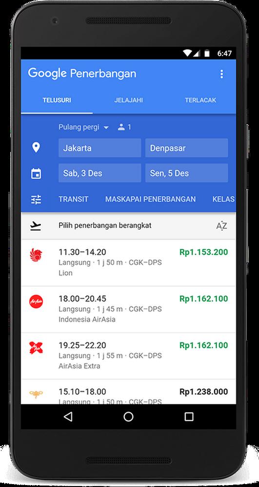 indonesia2-nexus5x copy.png