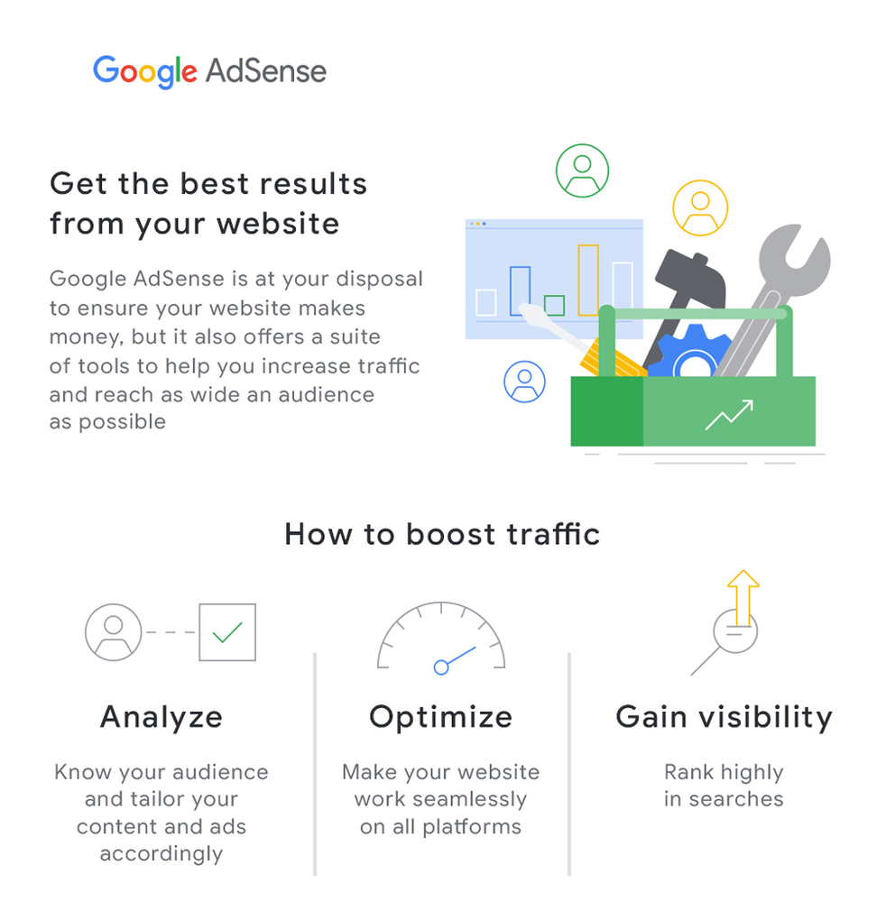 infographic-traffic-tips_1.png