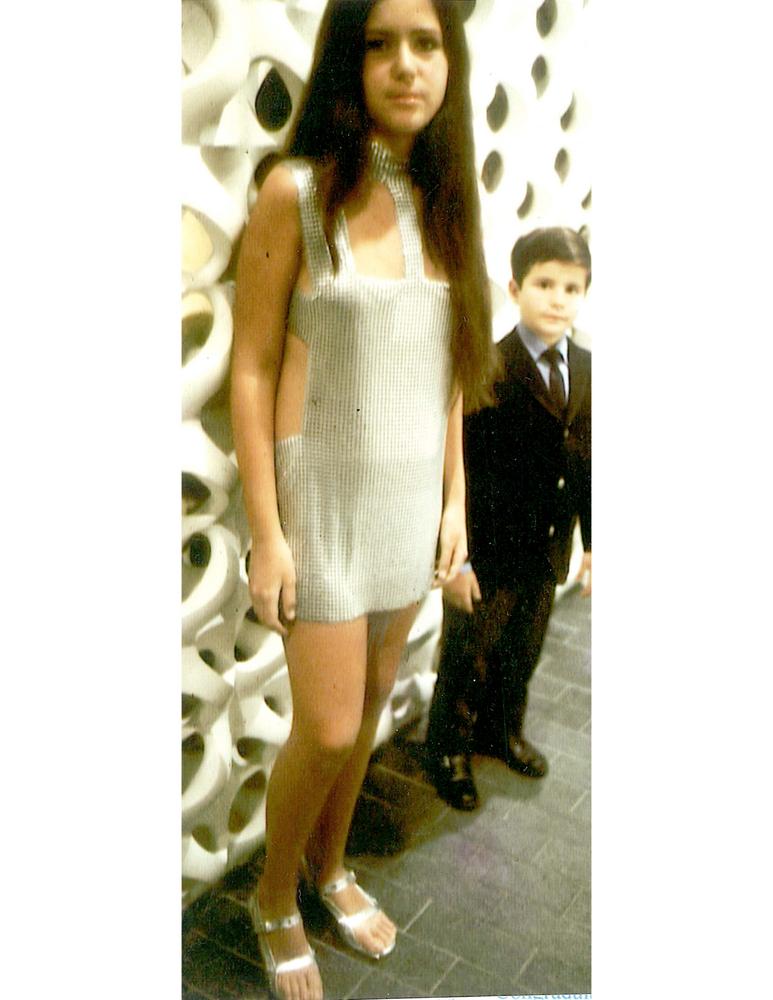 ivy dress.jpg