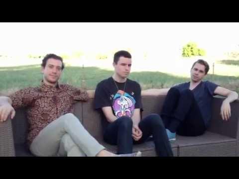 Lemonade's YouTube Playlist video intro