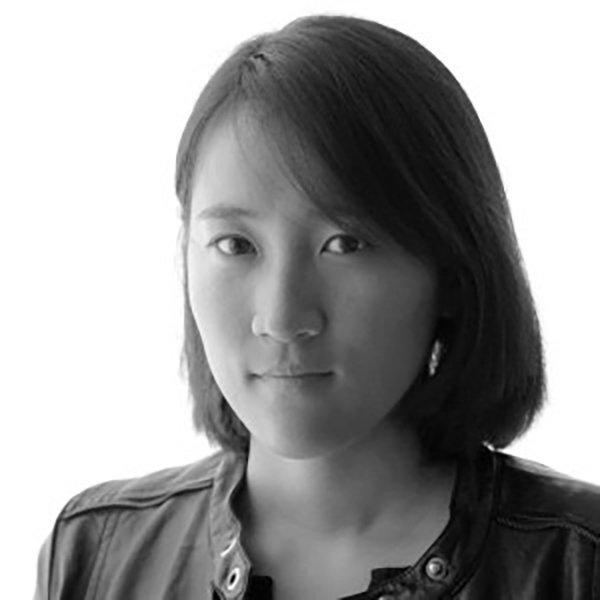 Jieqian Zhang.jpg