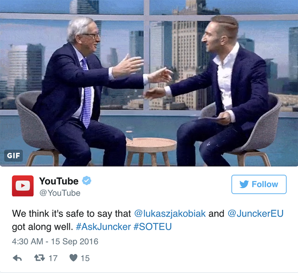 juncker embraces creators 1.png